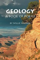 Geology_cover