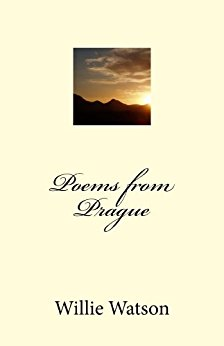 Poems_from_Prague_cover