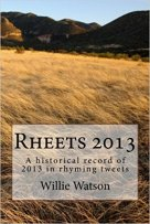 Rheets_2013_cover