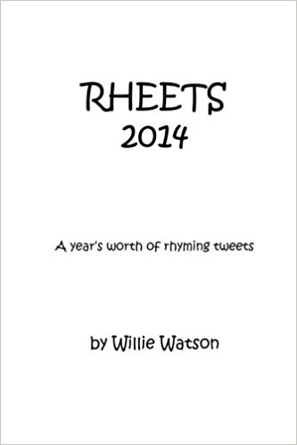 Rheets_2014_cover