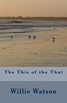 The_This_cover