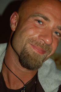 RIP Nick Wedler