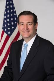 Ted Cruz (R-Tx)