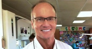 Walter Palmer, world's greatest dickhead