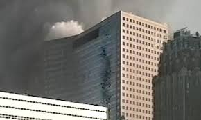 WTC 7: Never Forget