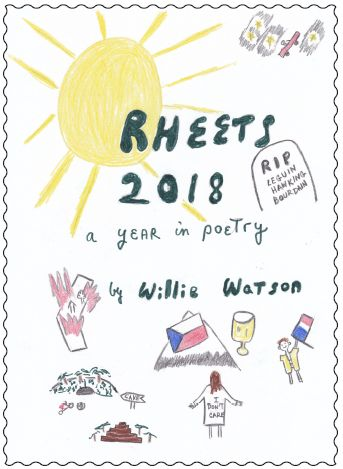 Rheets_2018_cover