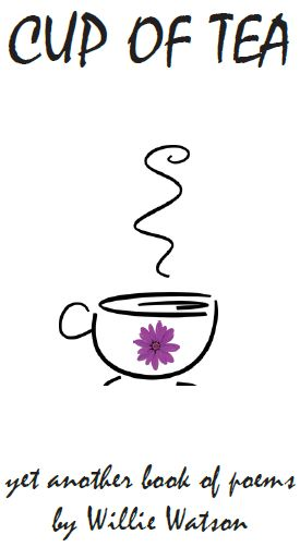 Cup_of_Tea_cover