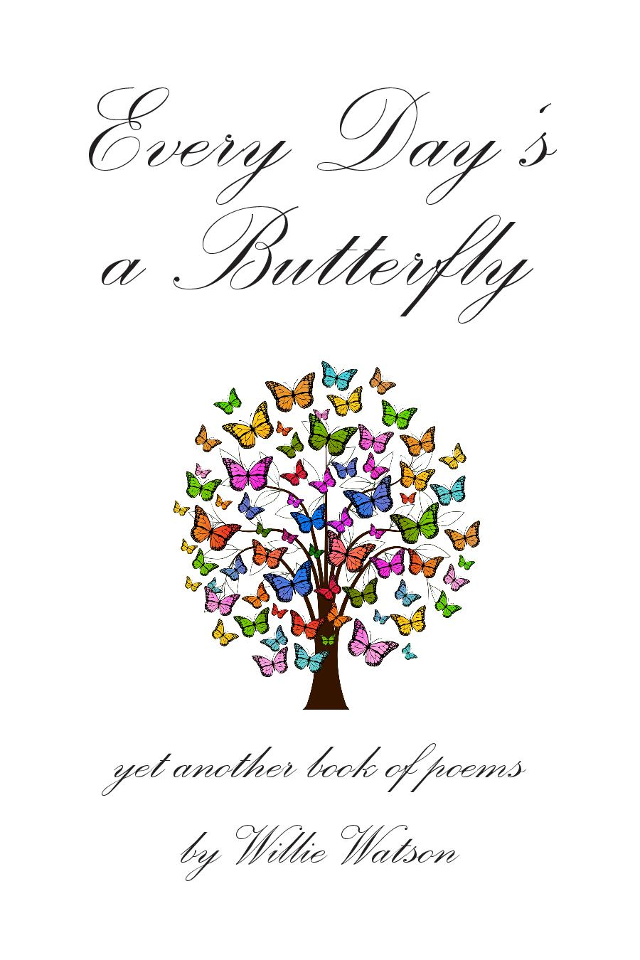 Butterfly_book_cover_web